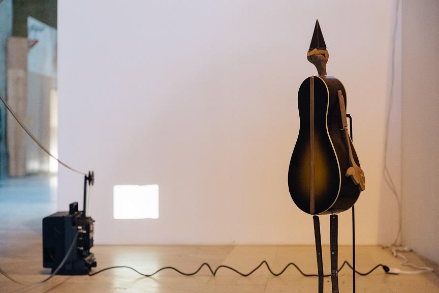 Tony Romano, Clint Roenisch Gallery, Toronto