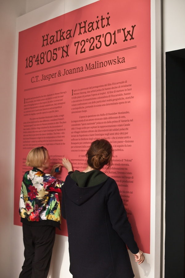 fot. Barbara Kaja Kaniewska