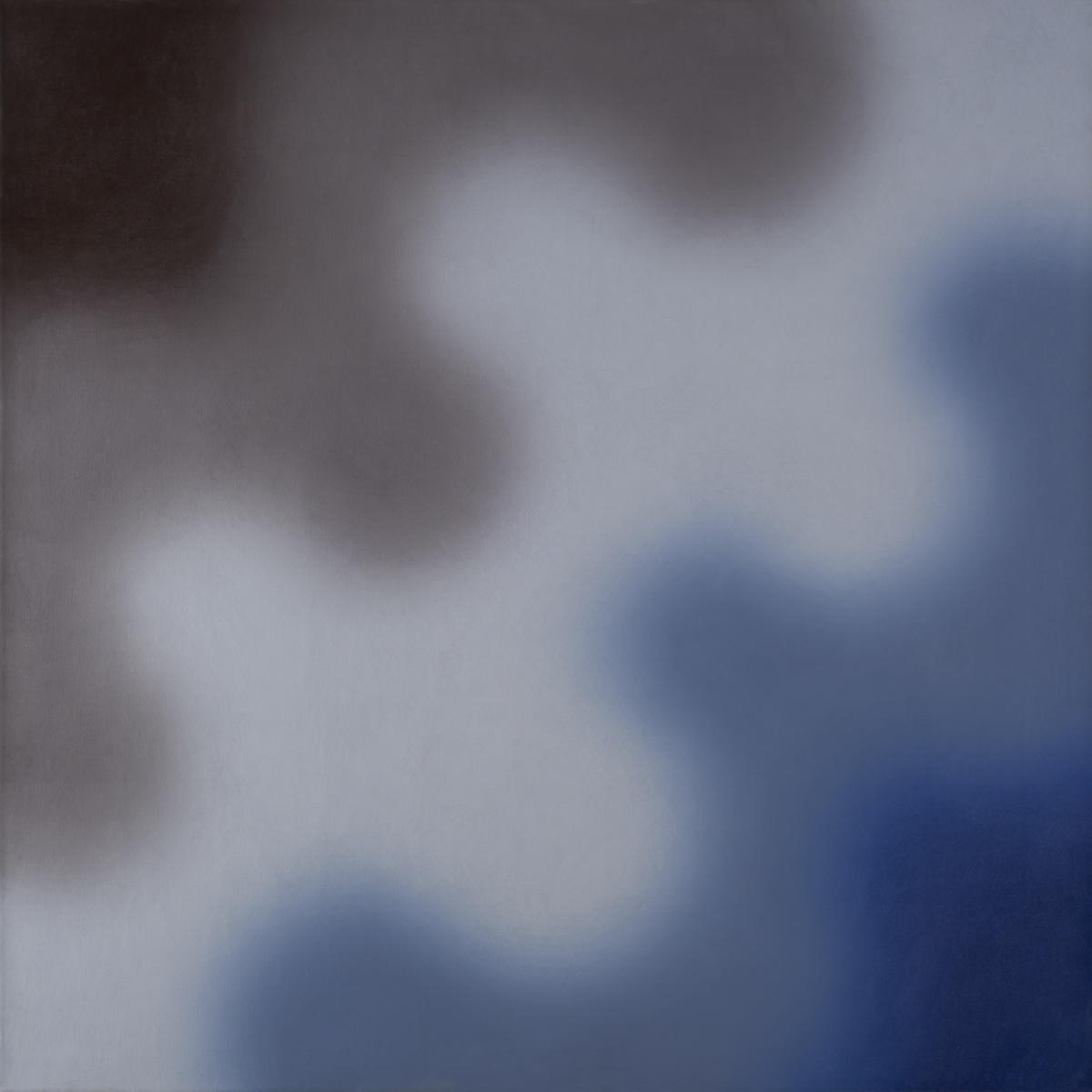 Wojciech Fangor wSpectra Art Space