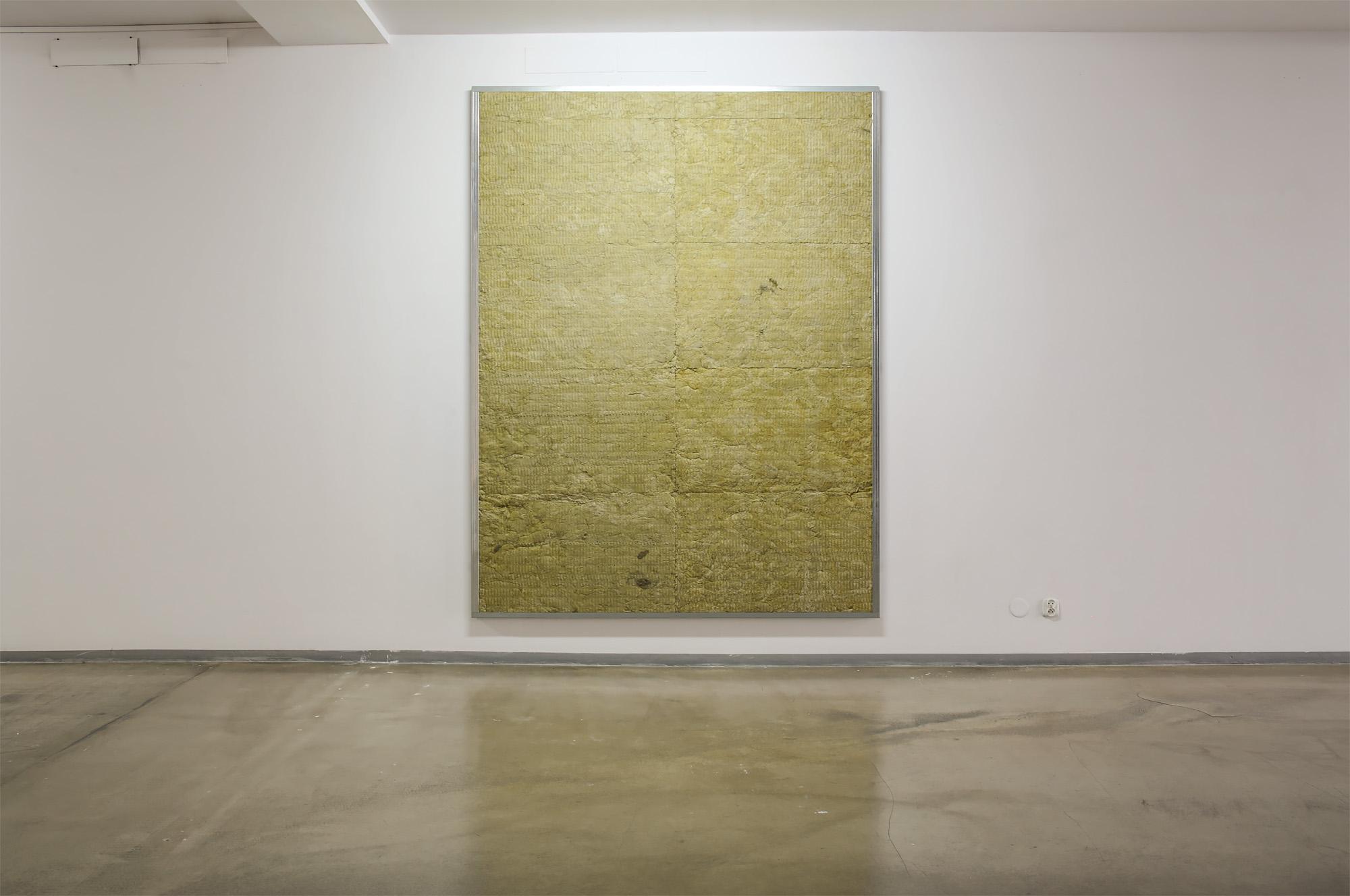 Daniel Koniusz, Untitled. Cathing views, dzięki uprzejmości Galerii Wschód
