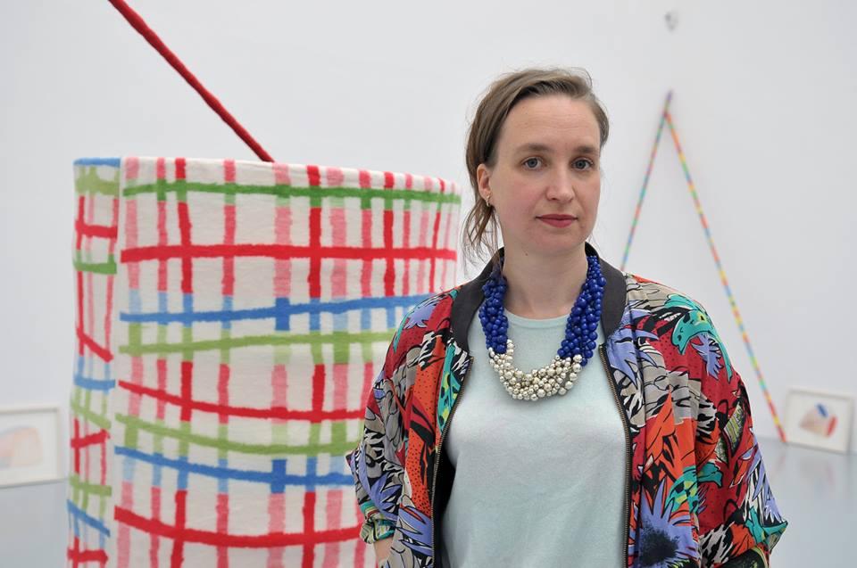 Agnieszka Bielawska