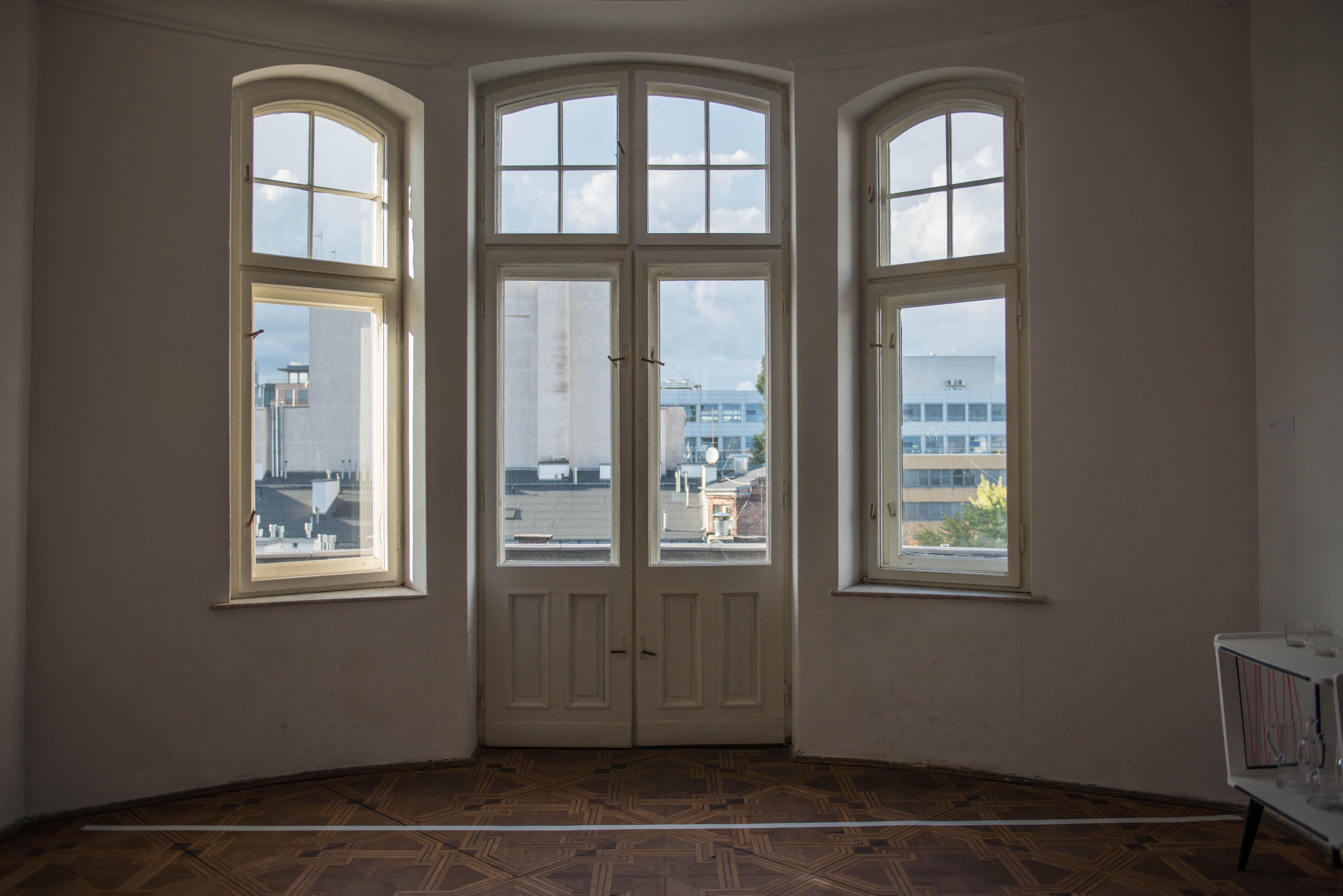 Chien-Ying Wu, Windows
