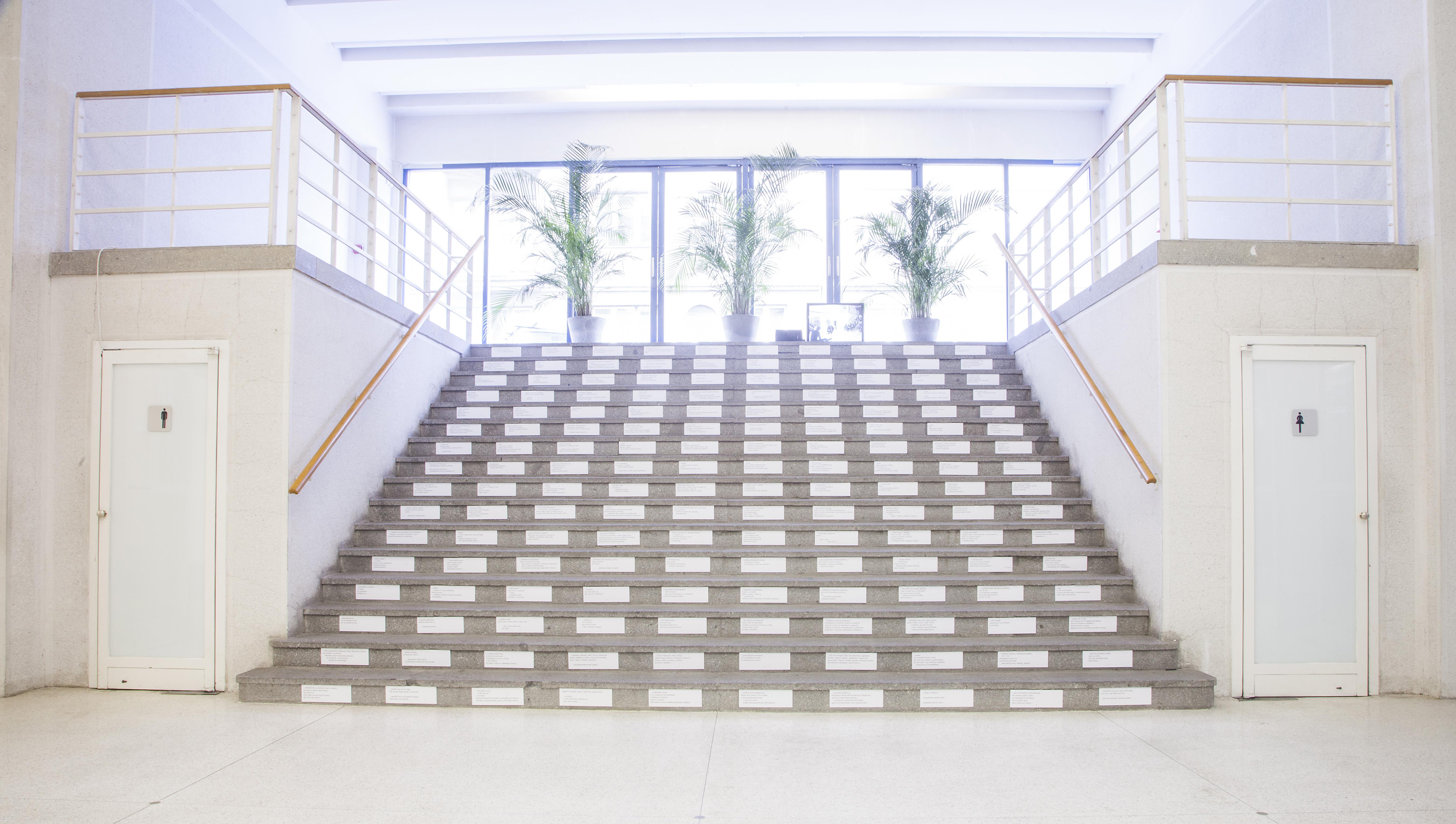 Galeria Narodowa wPradze