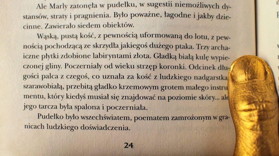 fot. materiały prasowe CSW Zamek Ujazdowski