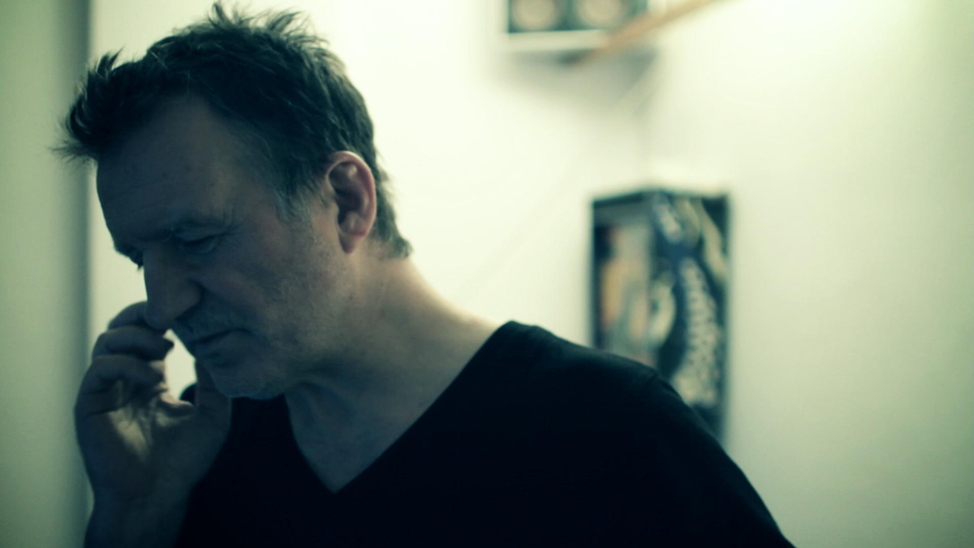 Elvin Flamingo, Wytwórcy wyobraźni, kadr zfilmu (Jacek Staniszewski)