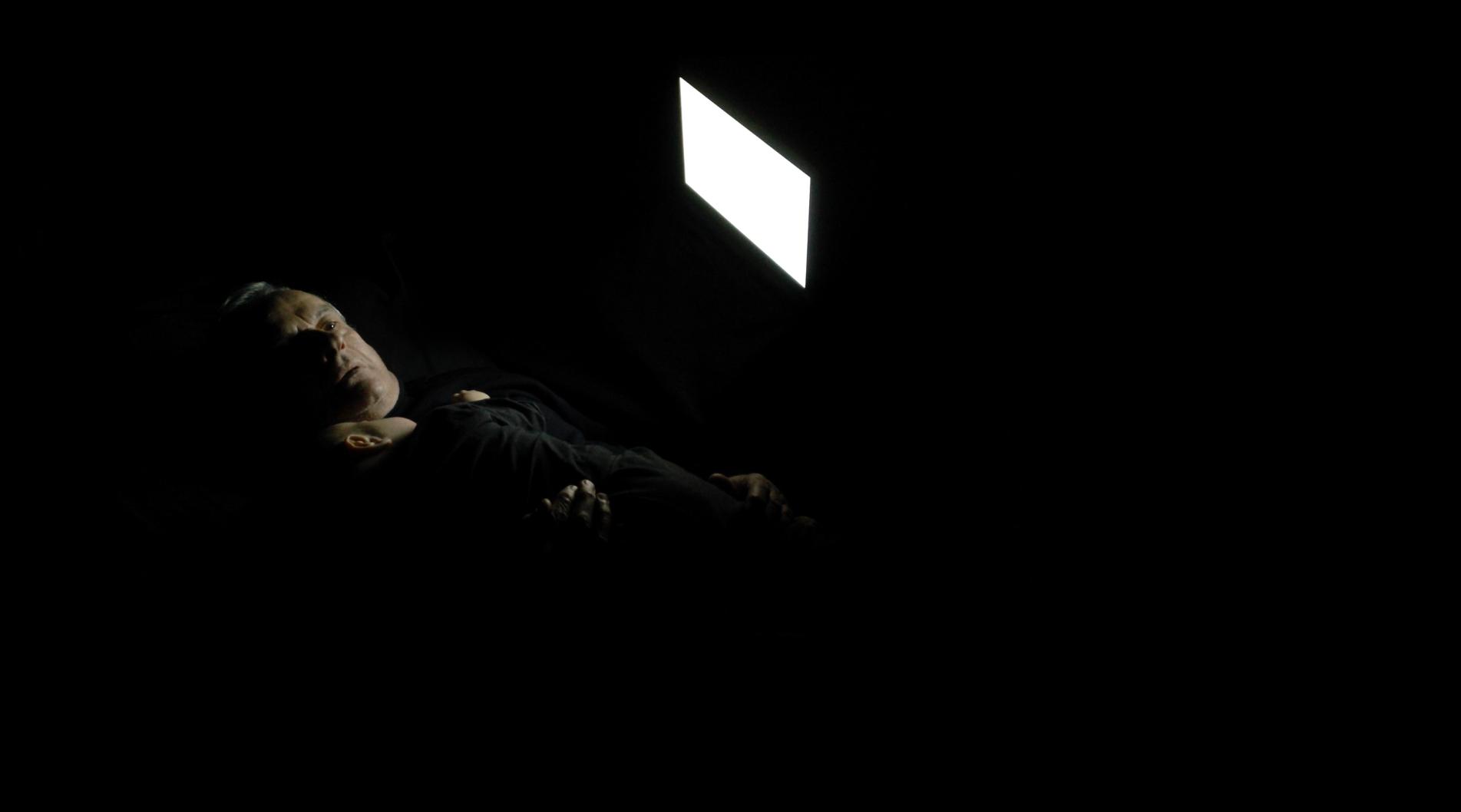 Carlo Zanni, Koh-i-N∞r, 2014, kadr zvideo