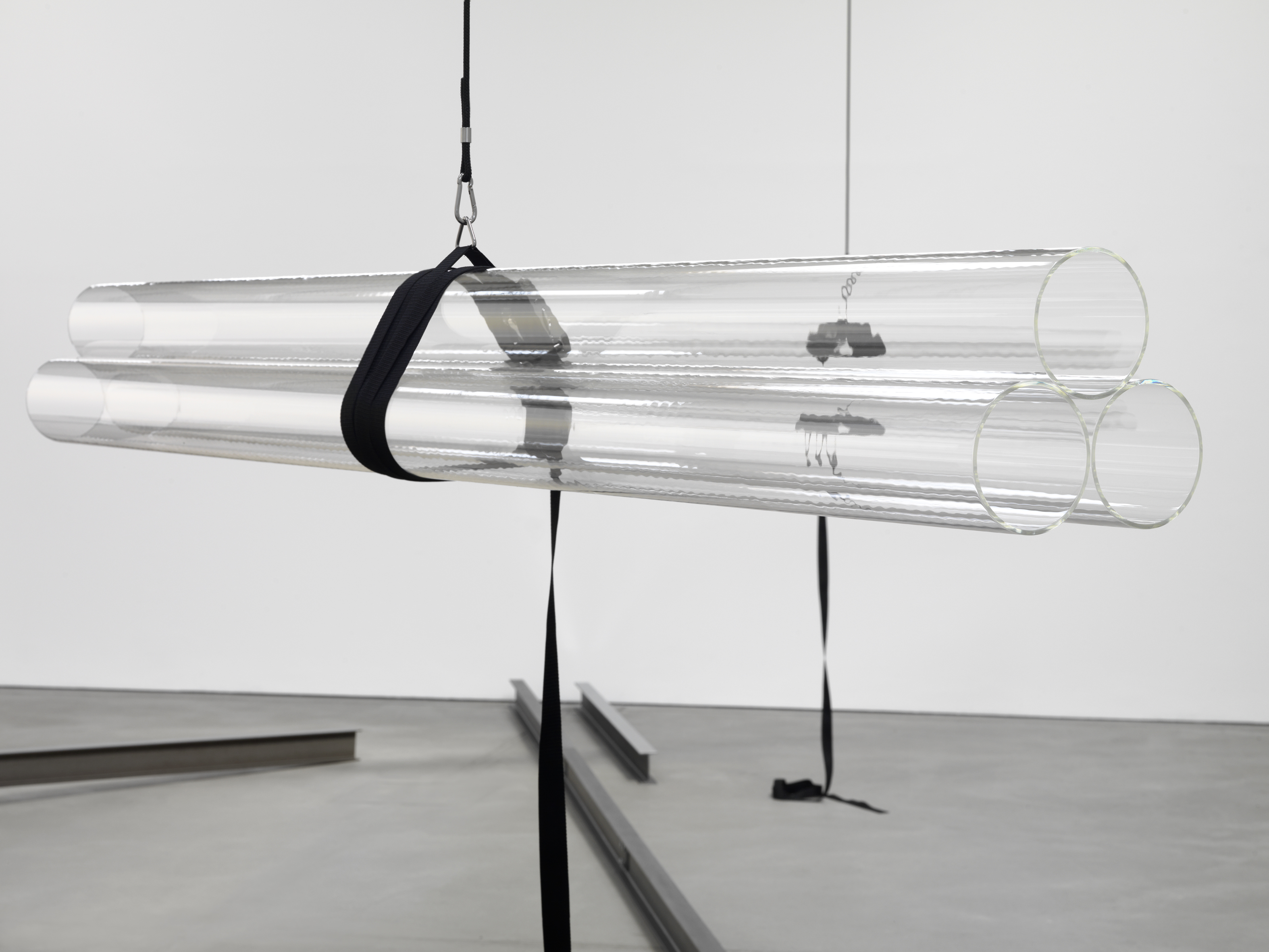 Natalia Stachon, Dryf 03, 2012