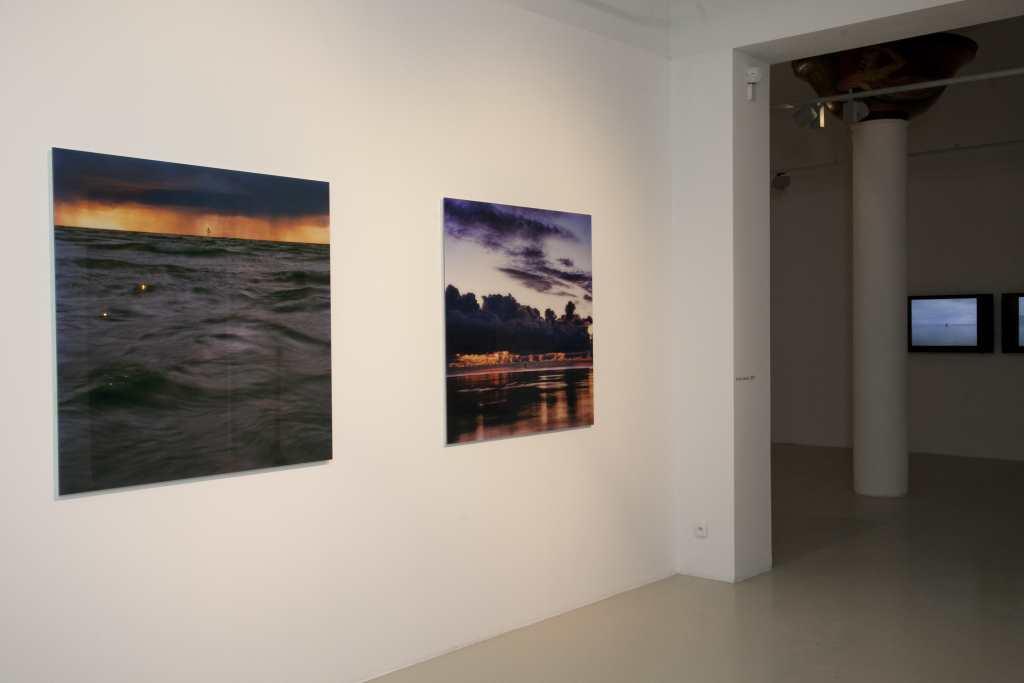 W poszukiwaniu utopii, Gdańska Galeria Miejska