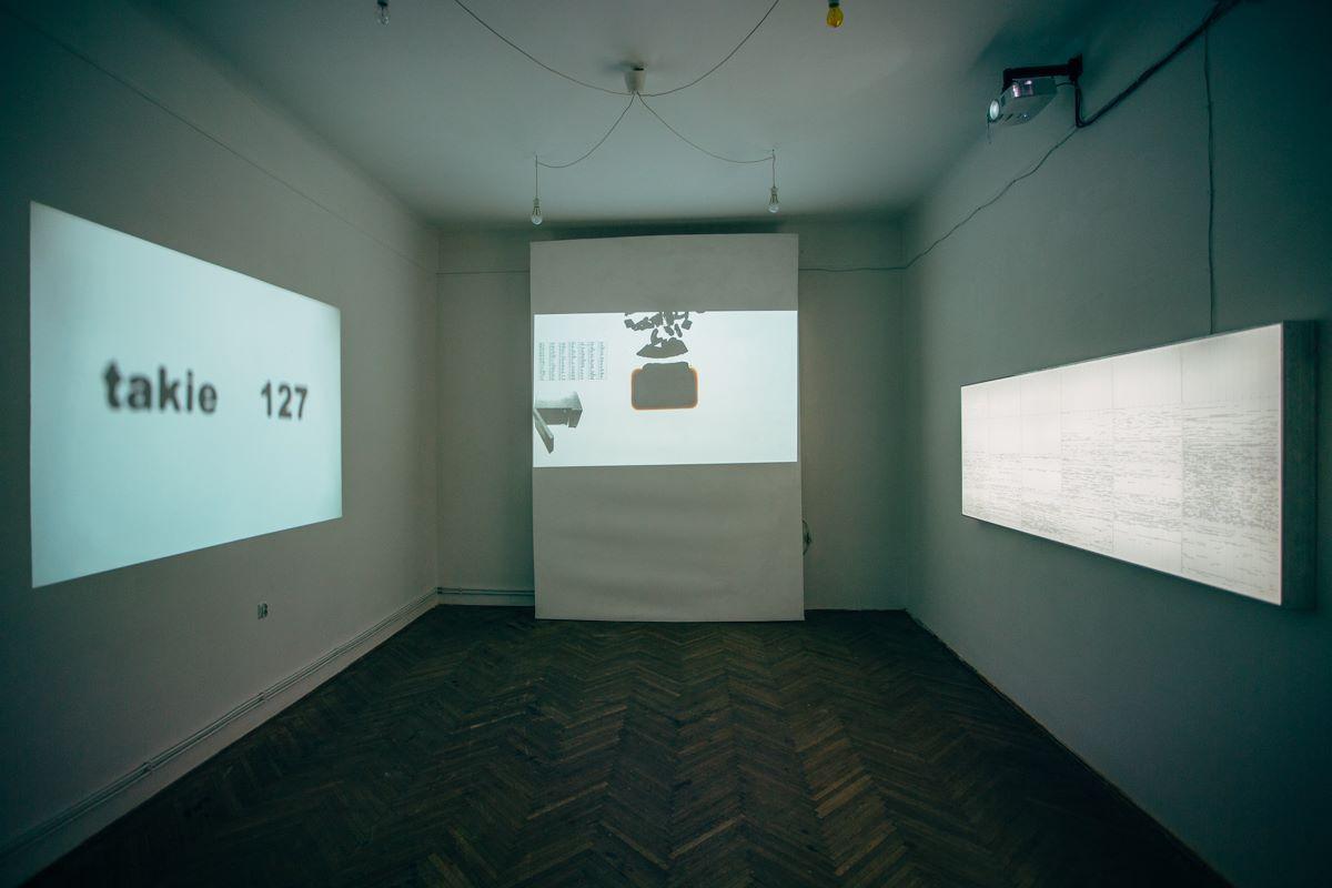 Michał Soja, 24/7, Henryk, fot.Studio FilmLove