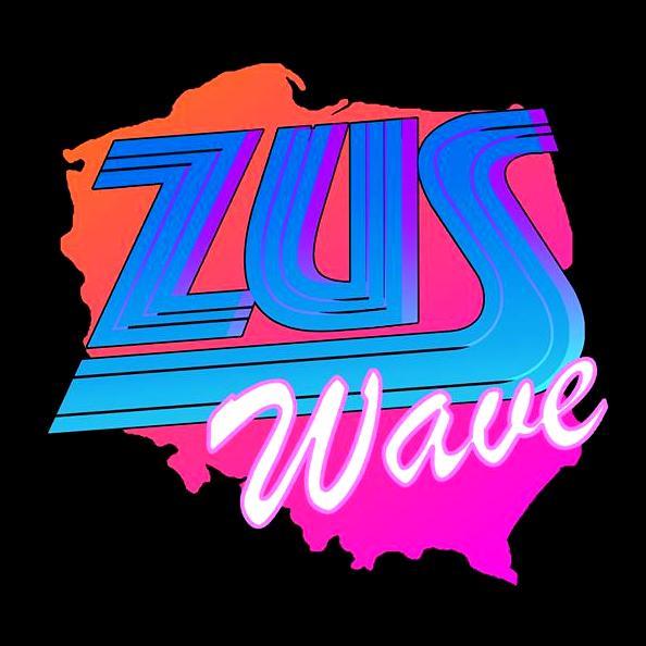 ZUS Wave