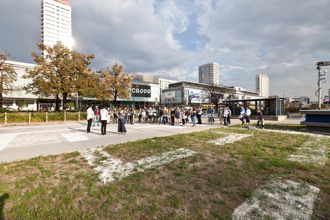 Sobota naPlacu, 19.09.2015, fot.Bartosz Stawiarski