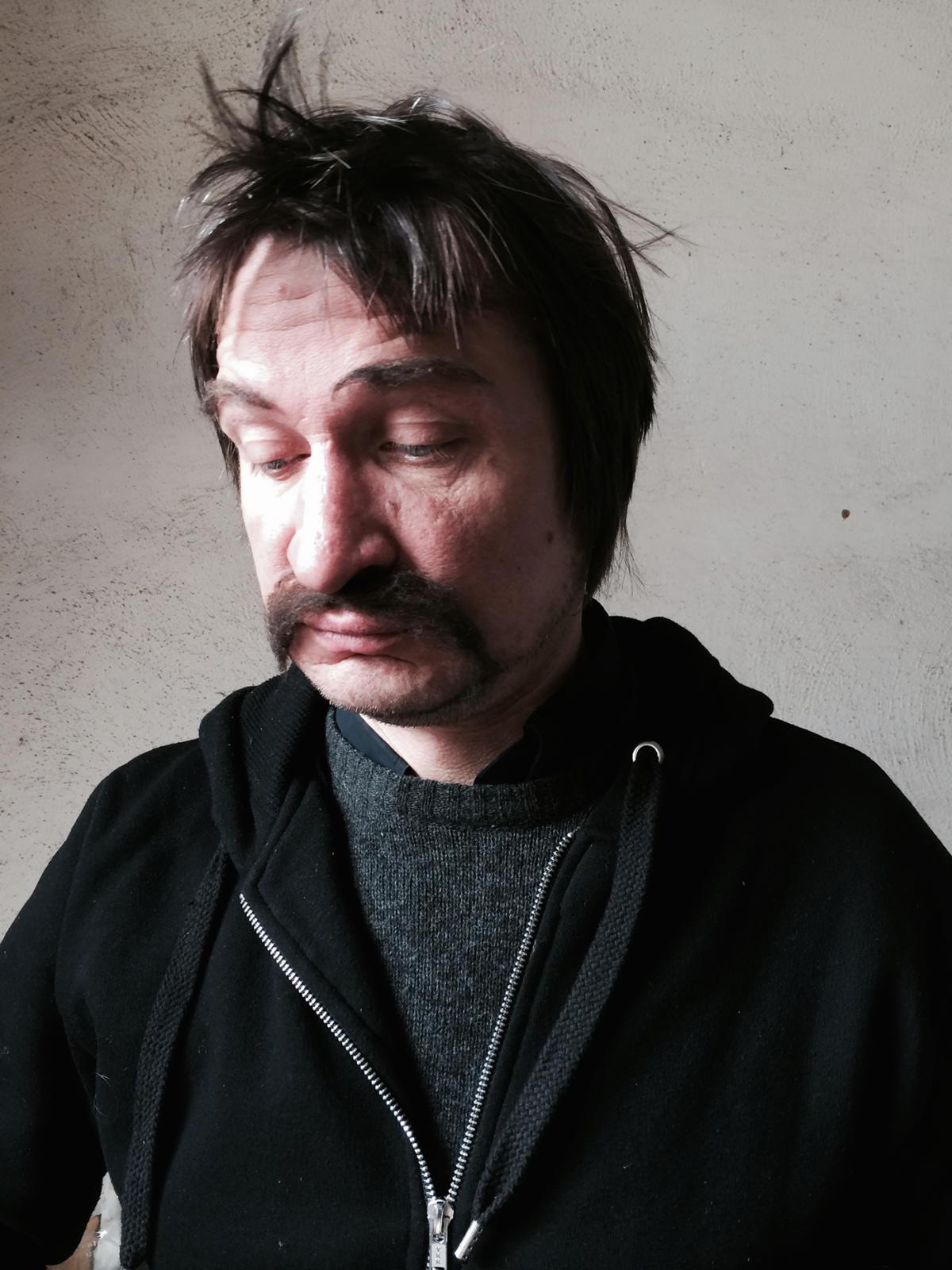 Roman Stańczak