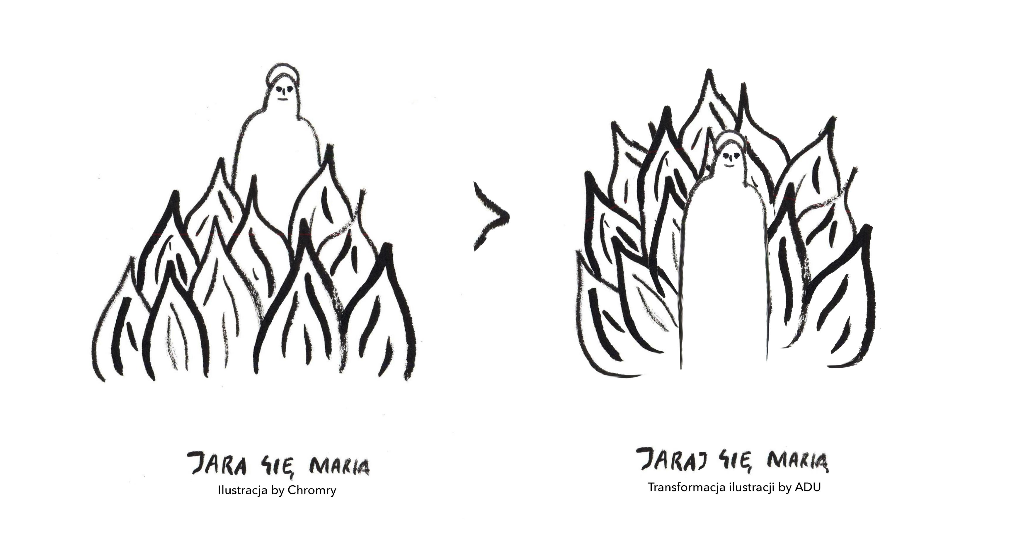 maria_i_transformacja_plomieni