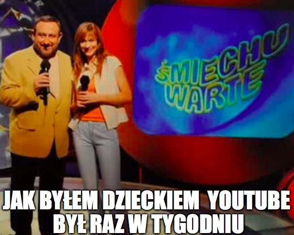 Plebiscyt Śmiechu Warte, mat. prasowe Zony Sztuki Aktualnej