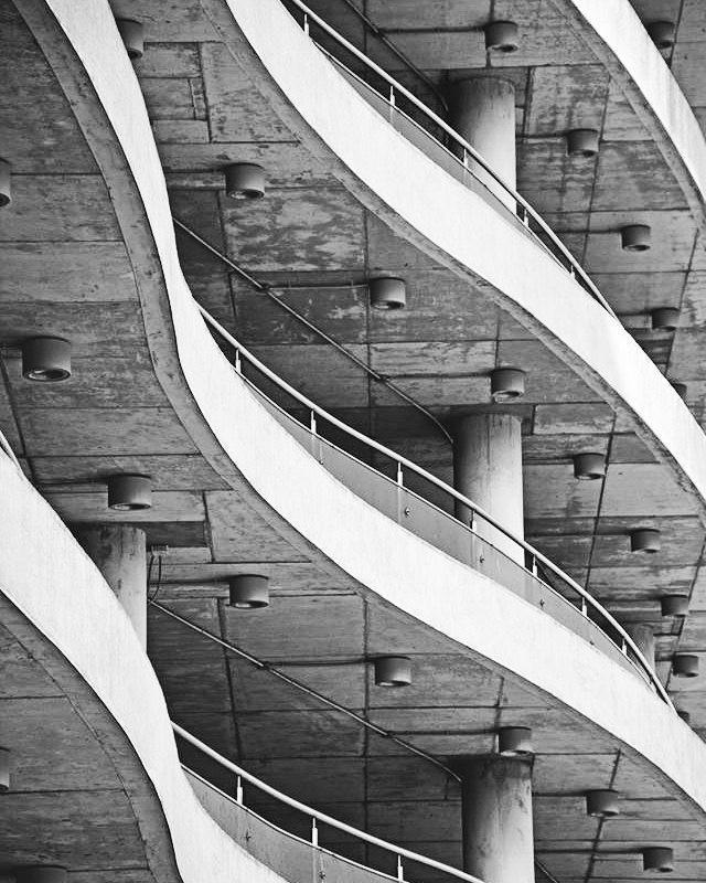 Osłabienie podmiotu wczasach późnej nowoczesności – perspektywa Gianniego Vattimo