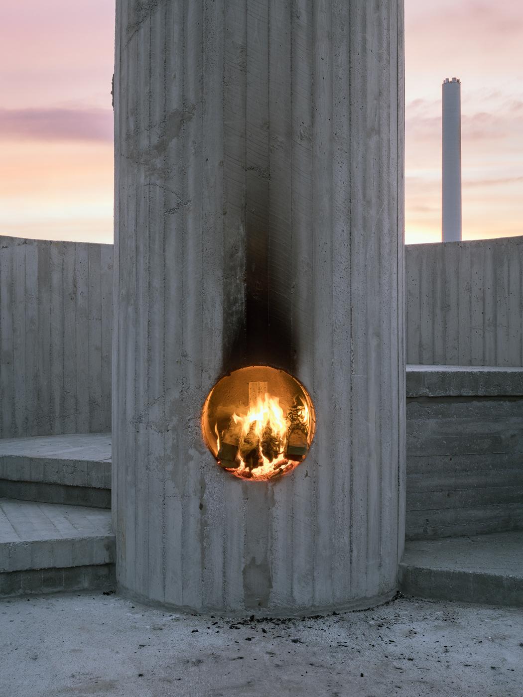 Wieczny powrót tego samego. Skulptur Projekte Münster 2017