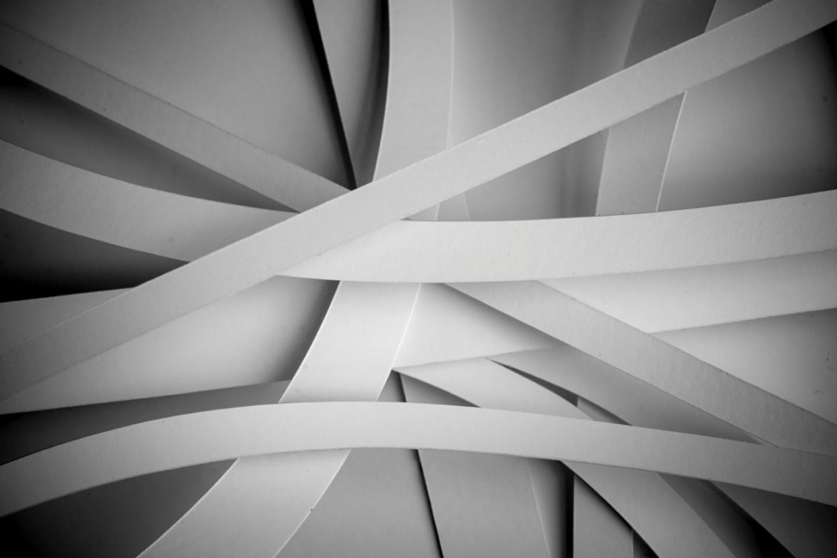 Jak znaleźć biznes, któryprzynosi natchnienie? Zarządzanie naRynku Dzieł Sztuki – nowe studia podyplomowe naUniwersytecie Warszawskim