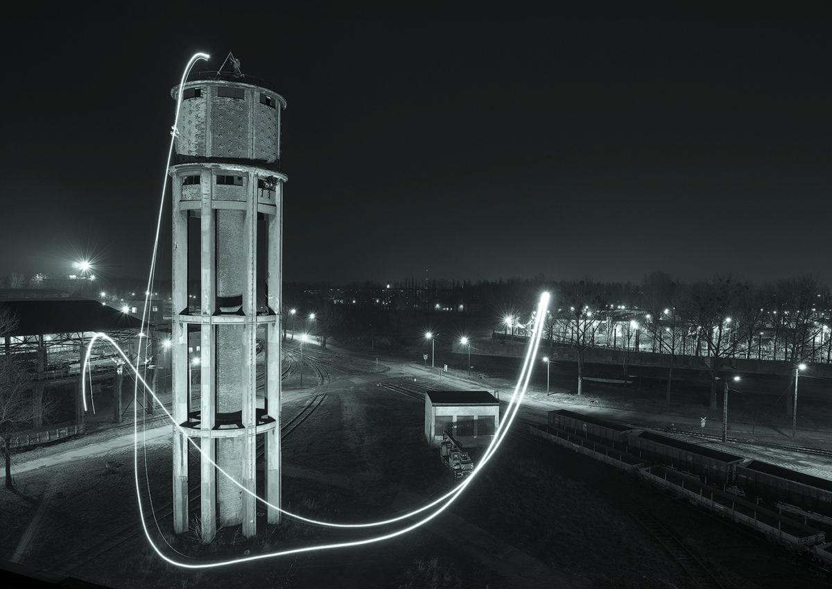 """""""Inaczej niż wraju"""" wGalerii Sztuki Współczesnej BWA wKatowicach / """"Stranger than Paradise"""" at BWA Contemporary Art Gallery in Katowice"""