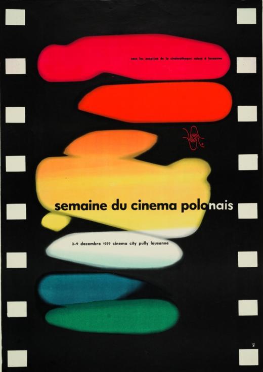 Photographisme Klein Ifert Zamecznik W Centre Pompidou