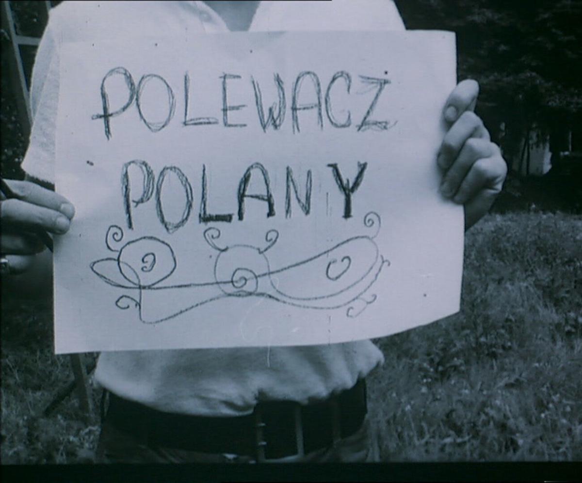 """""""1/11 – Mikrohistorie"""" wDomu Słowa Polskiego"""