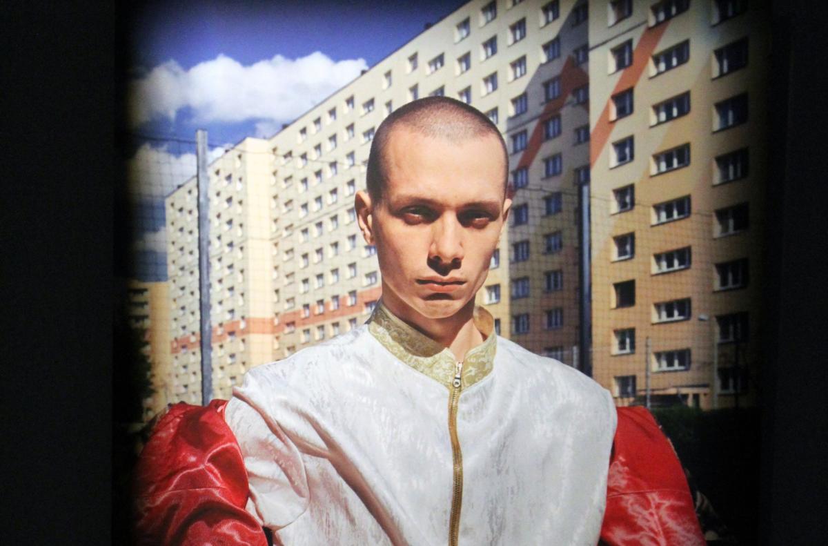 Szczecińska bezsilność