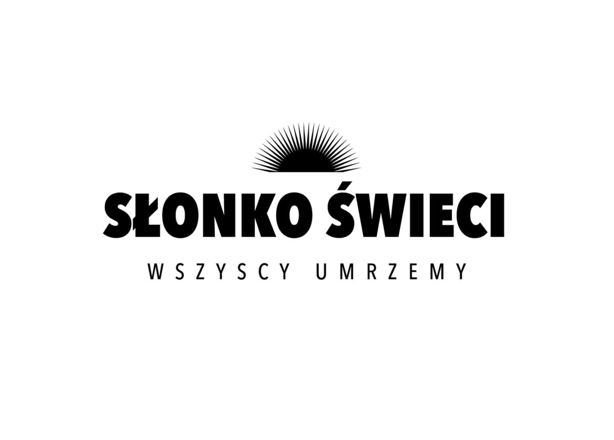 """ZŁOTY KIOSK / odsłona III – Elżbieta Jabłońska """"Przesłanie"""""""