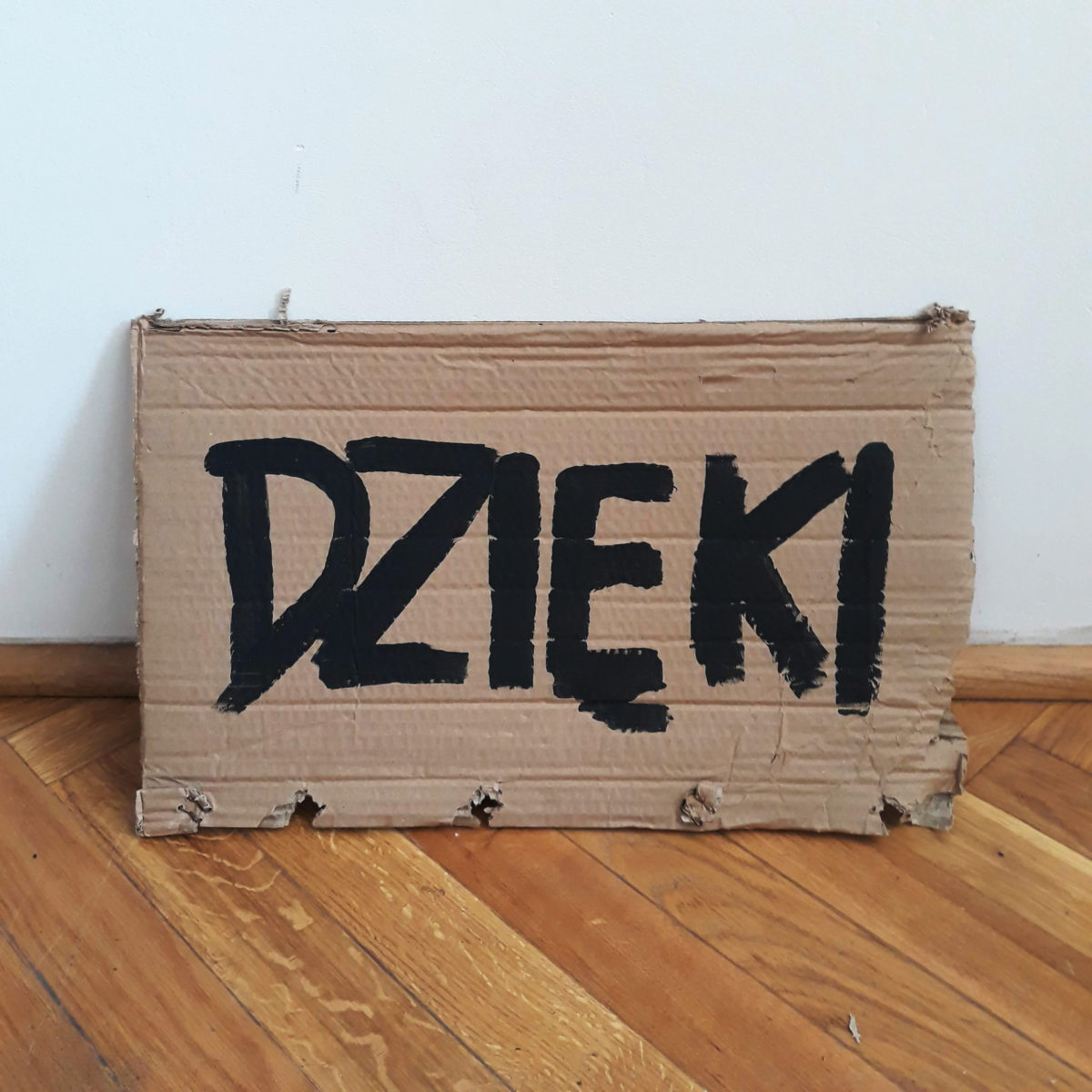 MAGAZYNSZUM.PL: TOP 2019