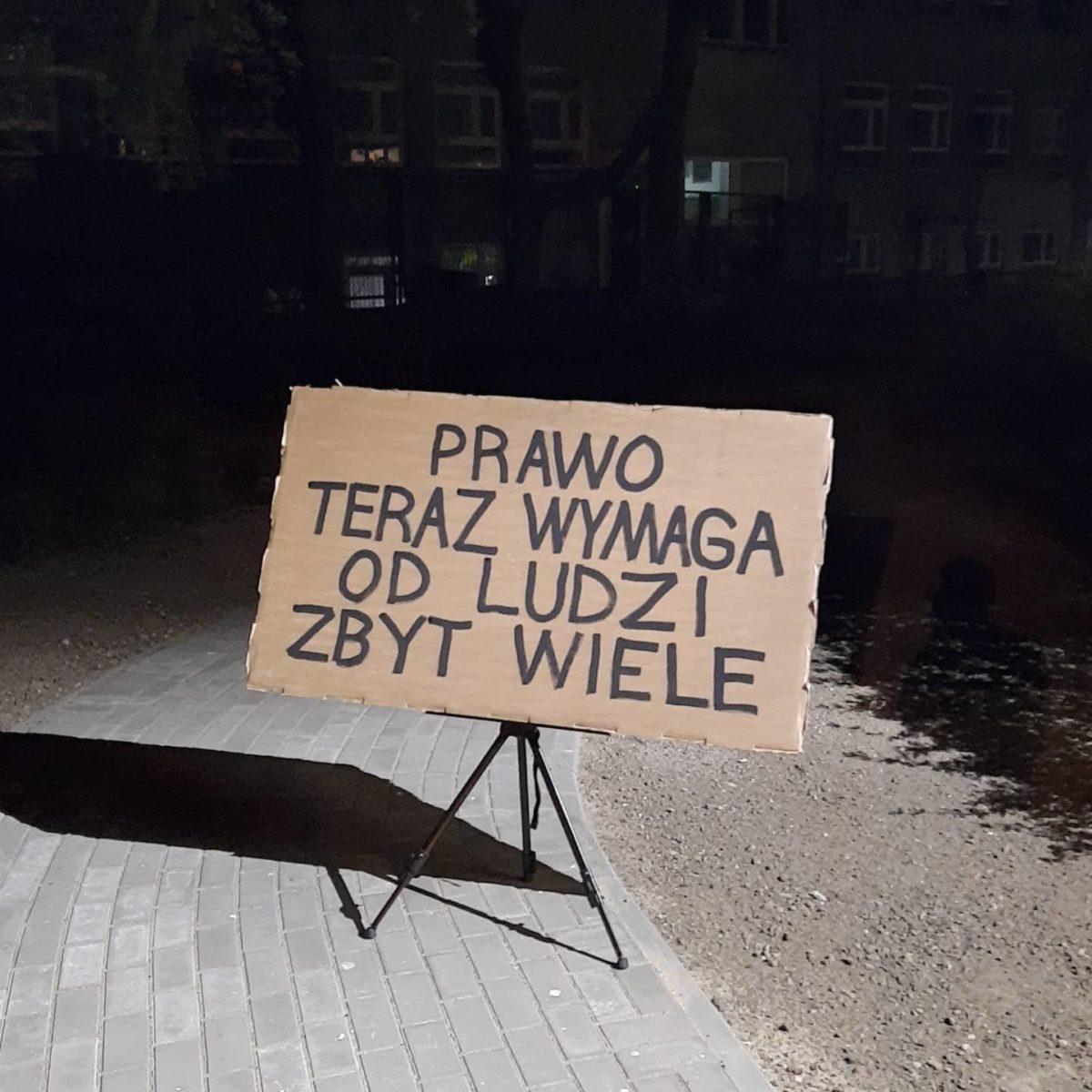 """""""Godzina Szumu"""" wRadiu Kapitał: Ewa Majewska, Liliana Piskorska, Paweł Żukowski"""