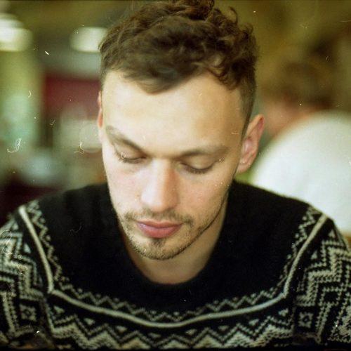 Maciej Bujko wytypowany nanowego dyrektora BWA Wrocław