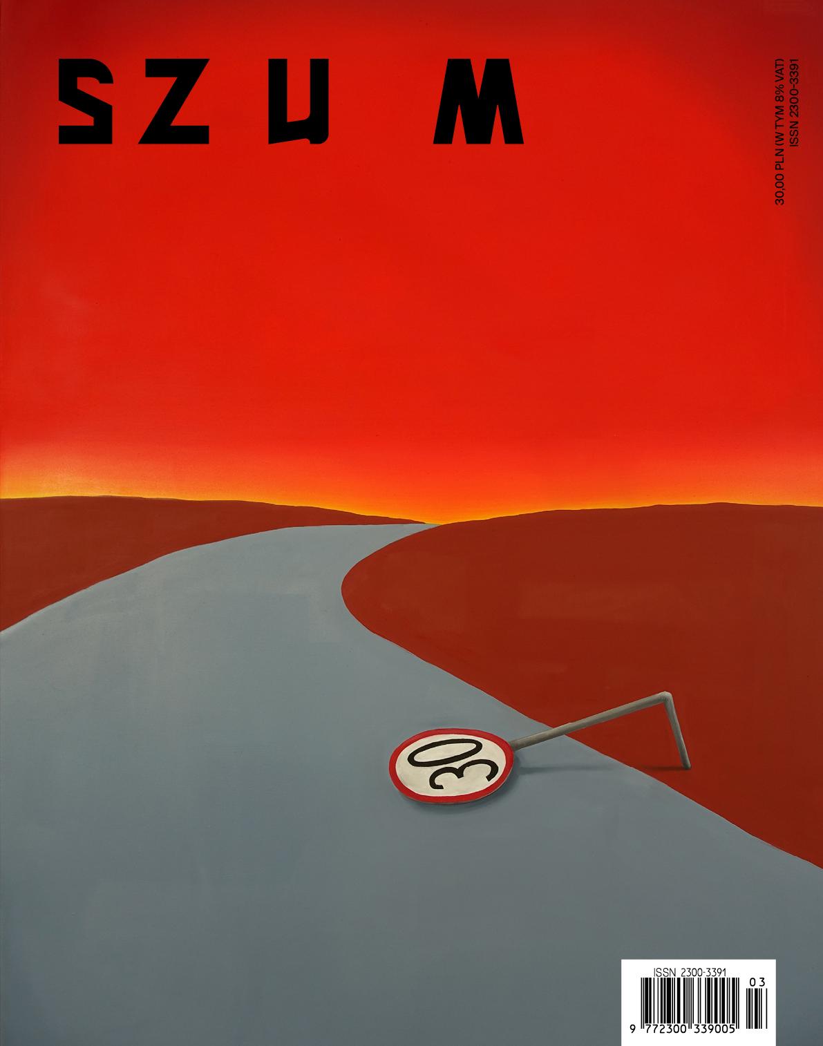 Szum 30/2020