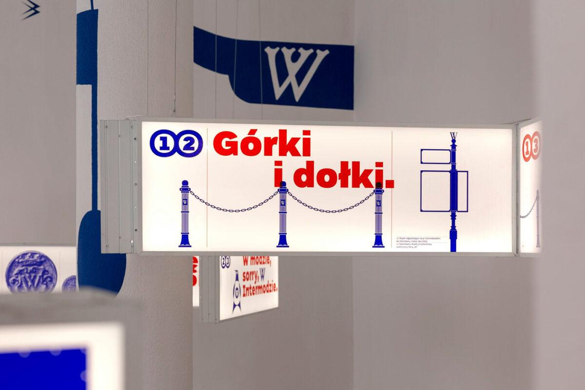 """""""Wspólne dobro: W"""" wBWA Wrocław"""