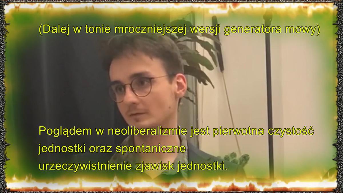 """""""Projekt Okno"""" Artystycznej Podróży Hestii"""