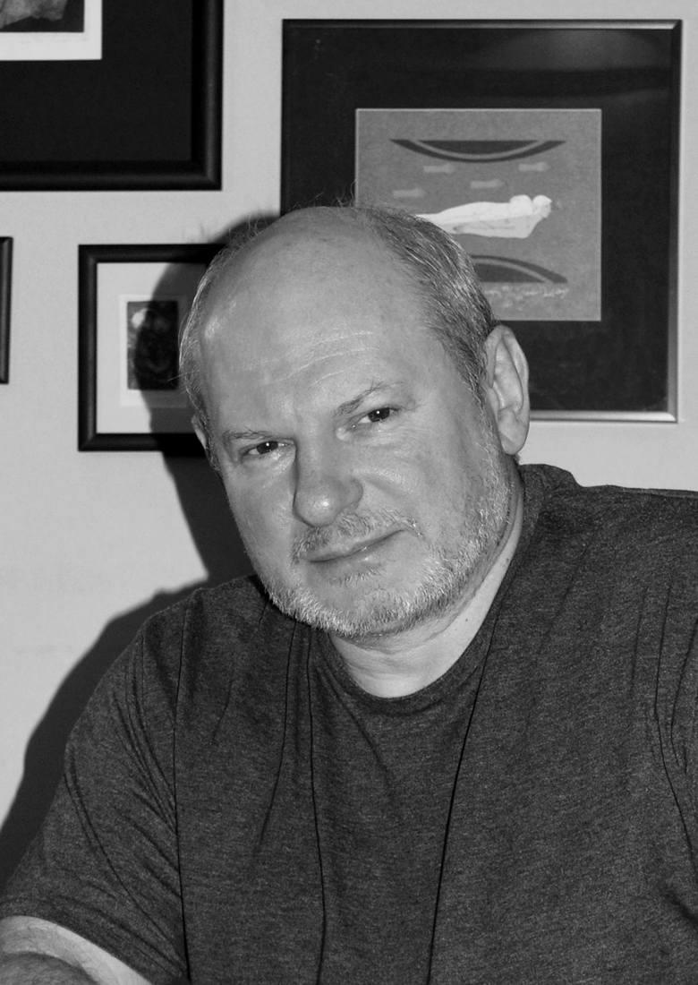 Dariusz Leśnikowski pozostanie dyrektorem Miejskiej Galerii Sztuki wŁodzi
